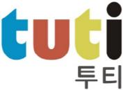 투티-반도산업